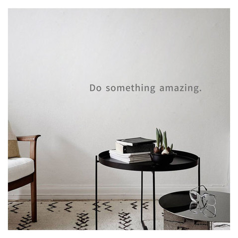 wall sticker - do something amazing.jpg