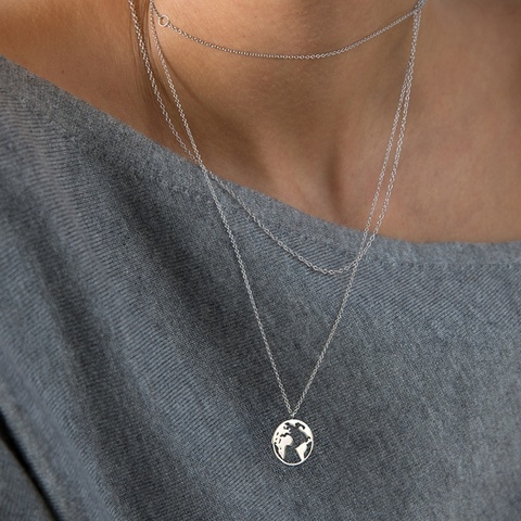map necklace6.jpg