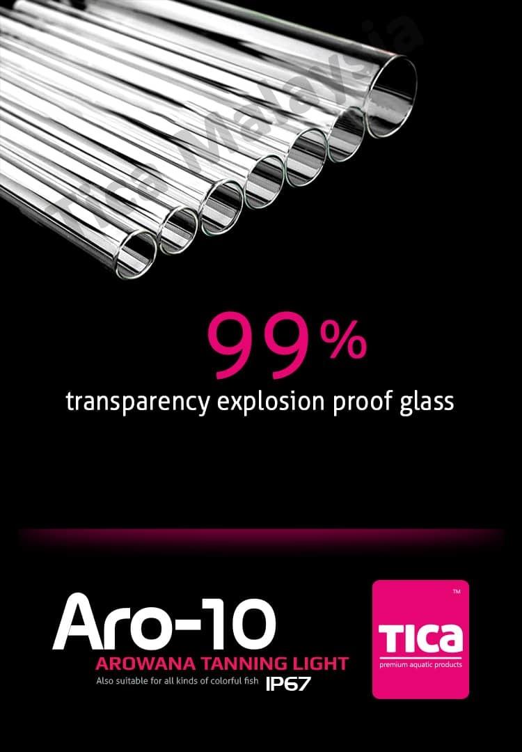 Aro-10 Tanning Light 45W-03.jpg