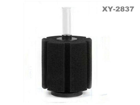Sponge Bubble Filter 水妖精 XY-2837 Web-3.jpg