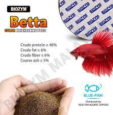 Betta Staple Diet 100g Web-3.jpg