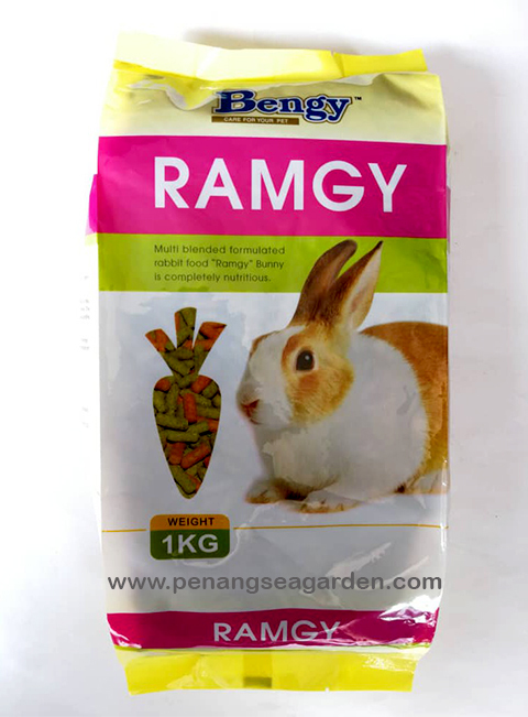 BENGY Ramgy Rabbit Food 1kg RM12 2019.08.29-w.jpg