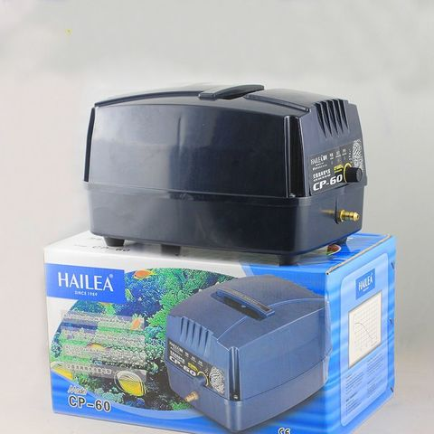 Haley-CP60-AC-DC-power-pump-oxygen-pump-charging-portable-oxygen-pool-seafood-aquarium-machine.jpeg