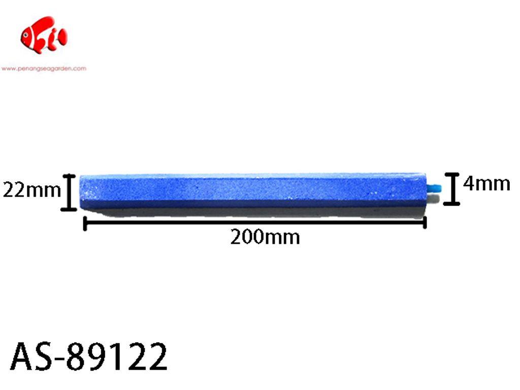 AS-89122.jpg