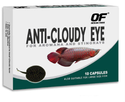 OF-OCEAN-FREE-ANTI-CLOUDY-EYE.jpg