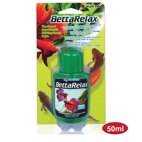 MYDILAB betta relax 50ml.jpg
