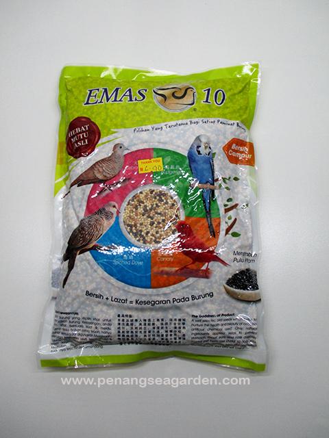 EMAS10 Sambau Campur - 01.jpg
