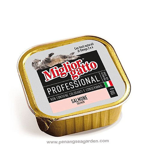 Cat Food - Miglior gattor Junior - Salmon - 01A.jpg