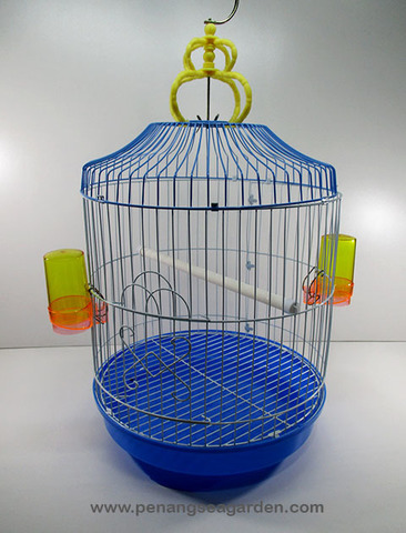 Bird Cage Round 85C300 free 2 cup RM25.80 - 02A.jpg