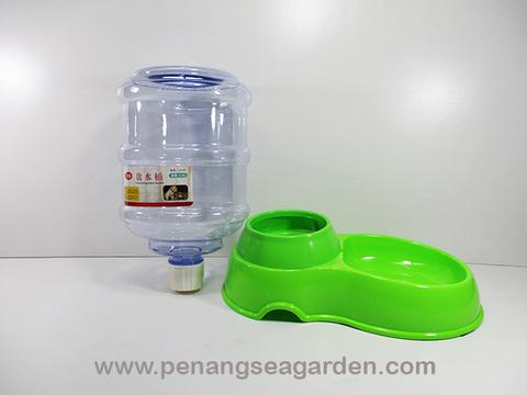 Pet Water Feeder 3.5L RM28 (1)A.jpg