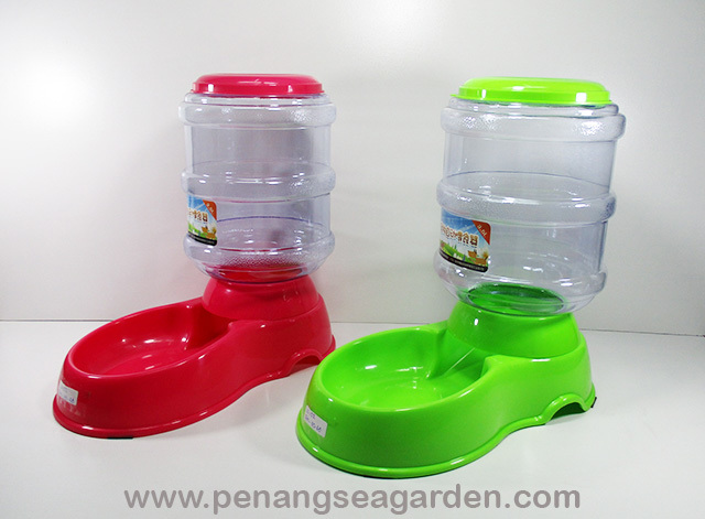 Pet Food Feeder 3.5kg RM30 (2)A.jpg