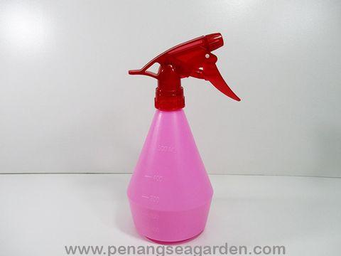 Spray Air 500ml RM2 (2)A.jpg