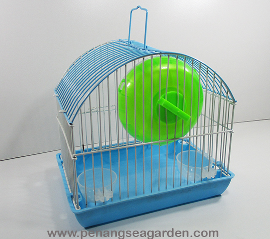 Hamster Cage Oval Top - 04A.jpg