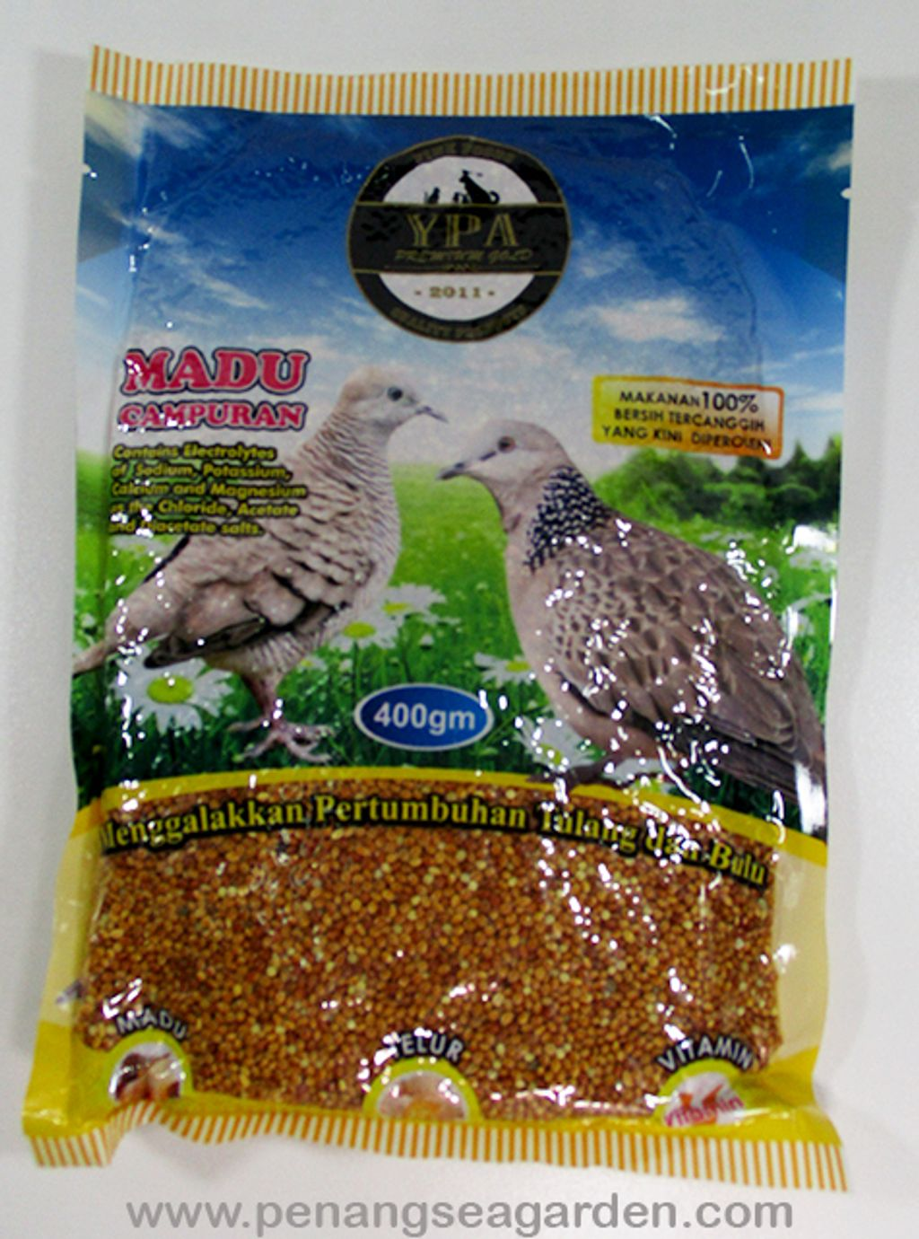 YPA Millet Red 400g RM4.50 - 1w.jpg