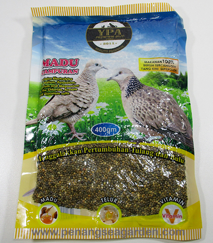YPA Millet Green 400g RM4.50 - 1w.jpg