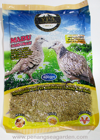 YPA Canary Seed 400g RM5.60 - 1w.jpg
