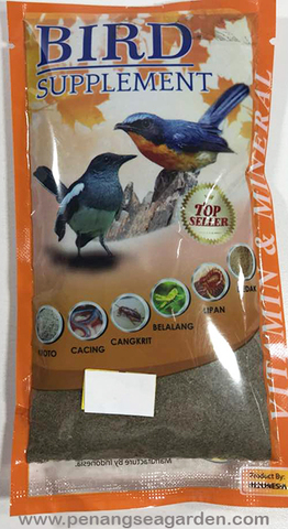 YPA Bird Supplement RM3 - 1w.jpg