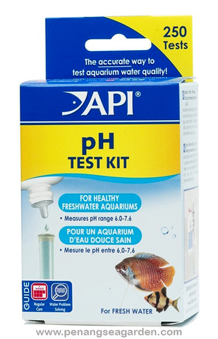 pH Test Kit RM23.20 - 01Aw.jpg