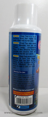 BETTAS Clear Fast 200ml RM7 (3)w.jpg