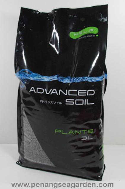Soil for plant 植物土壤 3L RM39 - 01w.jpg
