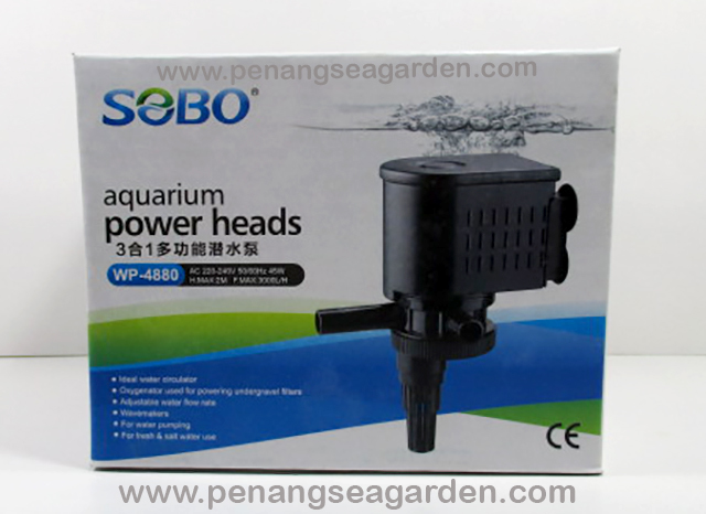 SOBO Power Head WP4880 - 2w.jpg