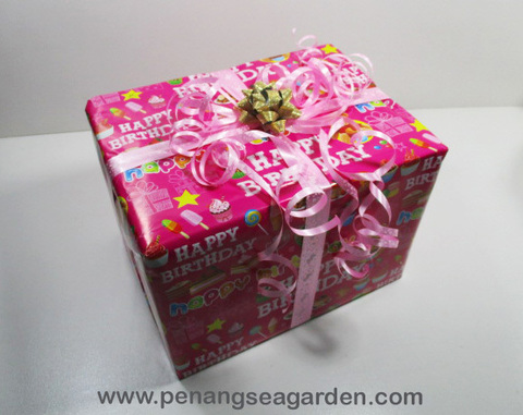 Wrapping Service-03w.jpg