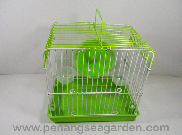 Hamster Cage House RM15 (5)w.jpg
