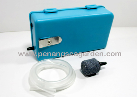 Battery Air Pump SB960 干电池增氧泵RM15 (6)w.jpg