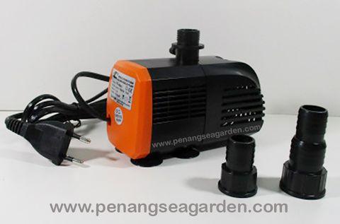 PERIHA PD-4200 Summersible Pump 潜水泵-02w.jpg