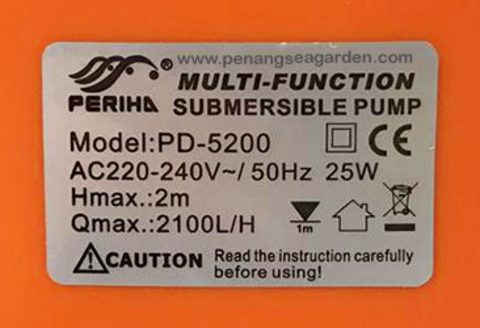 PERIHA PD-5200 Summersible Pump 潜水泵-Label.w.jpg