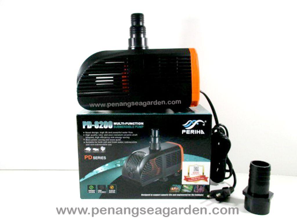 PERIHA PD-8200 Summersible Pump 潜水泵-01w.jpg
