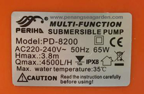 PERIHA PD-8200 Summersible Pump 潜水泵-Label.w.jpg