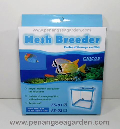 CHICOS Mesh Breeder FS01-01w.jpg