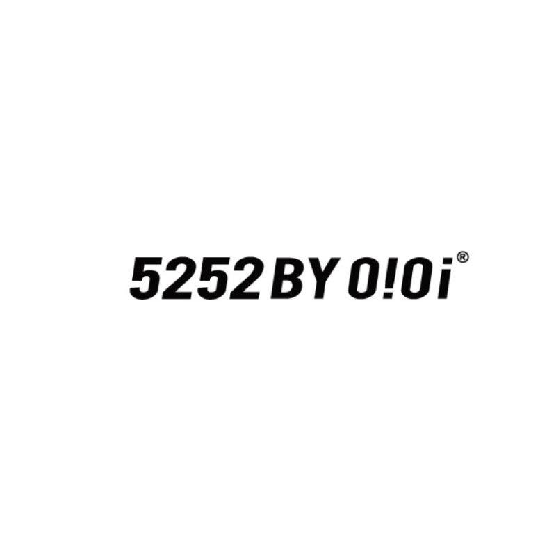 5252byoioi.jpg