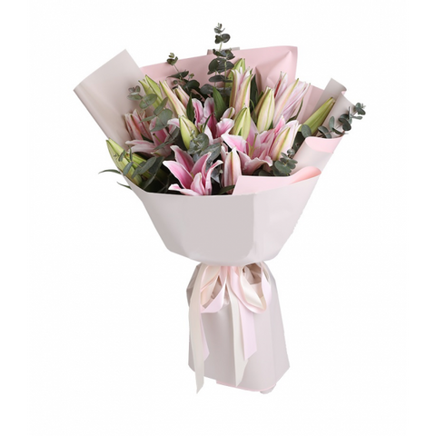 Lily Bouquet 10-600x600h.png