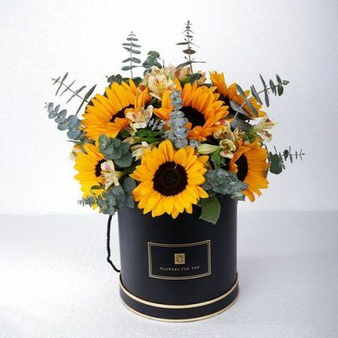 be_my_sunshine_-_sunflower_box_2_.jpg