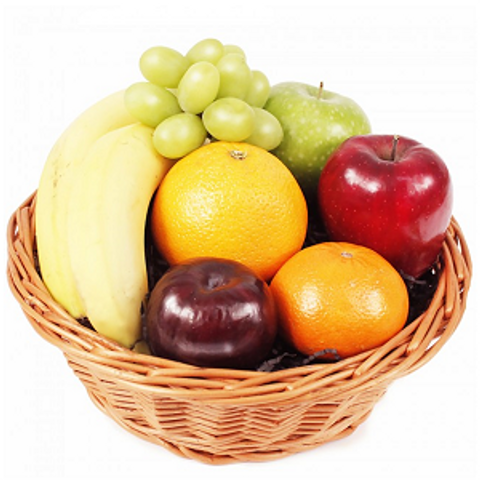Get-Well-Hamper-Singapore-05.png