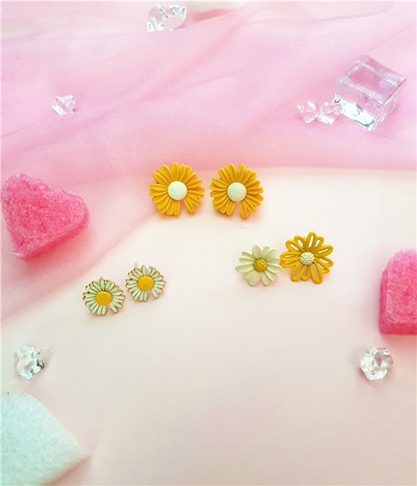 GM Accessories | RM30 for RM8.80 OFF