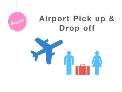 Airport Pick up.001.jpeg