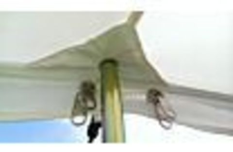 starshade_awning_pole_and_zippers.jpg