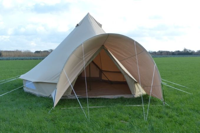 canopy_canvas_tent_awning.jpg