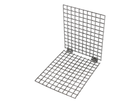 WEB_Image Grate to Gstove Heat camping stove 13023_a1291606336.Png