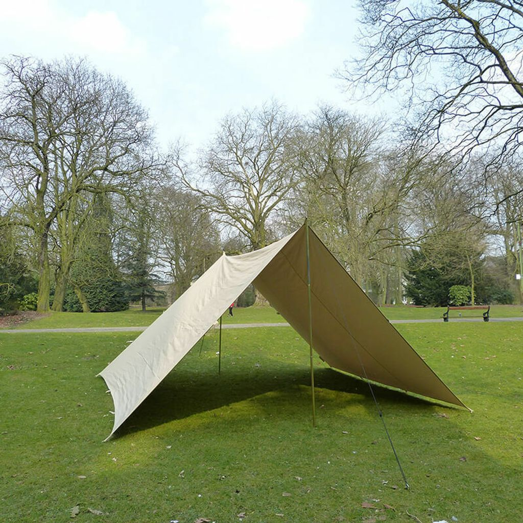 shelter_classic_square_pup_tent_1.jpg