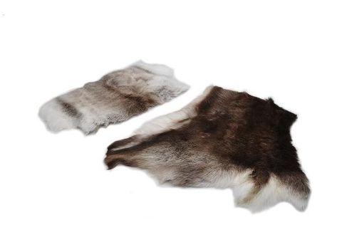 WEB_Image Reindeer Seat Pad (Impregnated) 15008_a-864129867.Jpeg