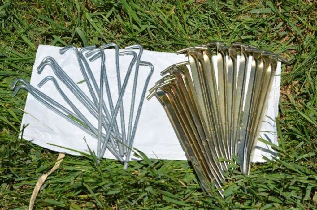 sibley_bell_tent_pro_stake_set_4.jpg