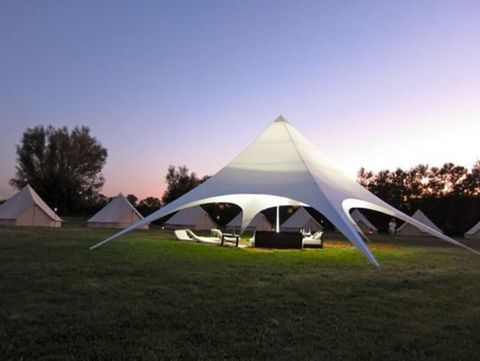 starshade_1700_pro_group_tent_in_sibley_ring_3.jpg
