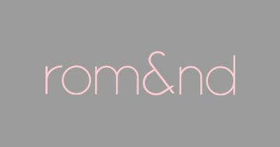 sns_romand_logo.jpg