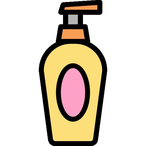 cream (1).png