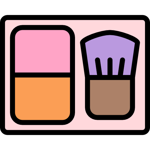 make-up (1).png