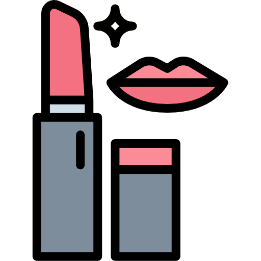 lipstick.png